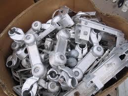 Metal Scrap